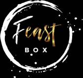 FeastBox – 30% off your first 2 boxes!