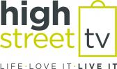 High Street TV – Sign-up & receive 5% off first order
