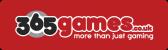 365games.co.uk
